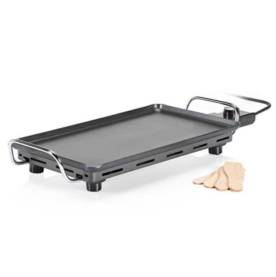 Princess 102240 Tischgrill Superior