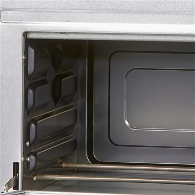 Princess 112741 Convection Oven
