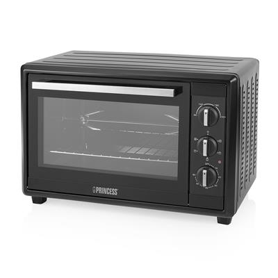 Princess 112750 Four à convection posable