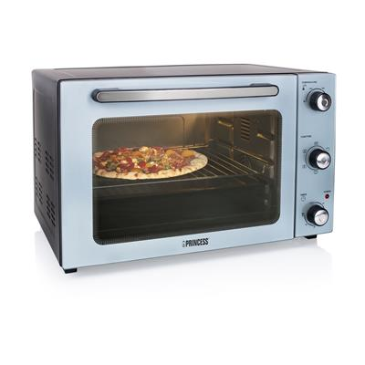 Princess 112754 Convection Oven