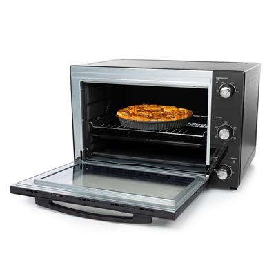 Princess 112761 Convection Oven DeLuxe