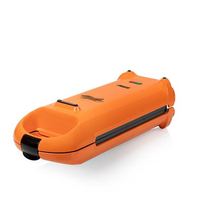 Princess 132405 Churros Maker