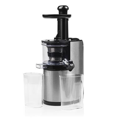 Princess 202043 Slow Juicer