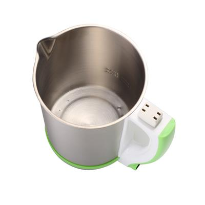 Princess 212040 Soup Blender