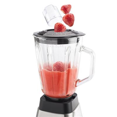Princess 212071 Blender Power Deluxe