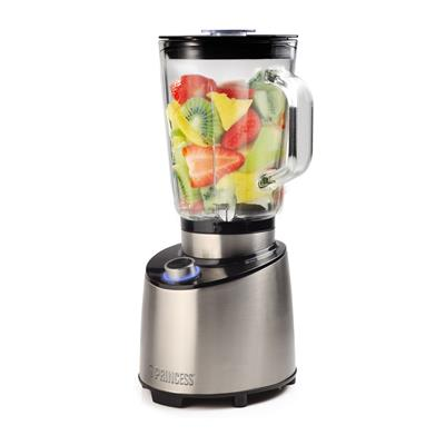 Princess 217500 Blender Pro-4 Series