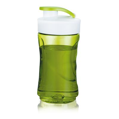 Princess 218000 Standmixer Personal Lemon Green