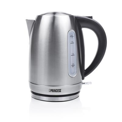 Princess 236018 Stainless Steel Kettle