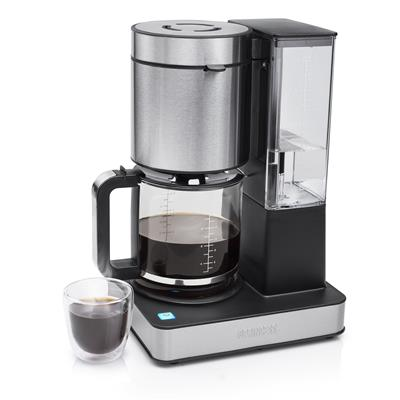 Princess 246002 Kaffeemaschine Superior