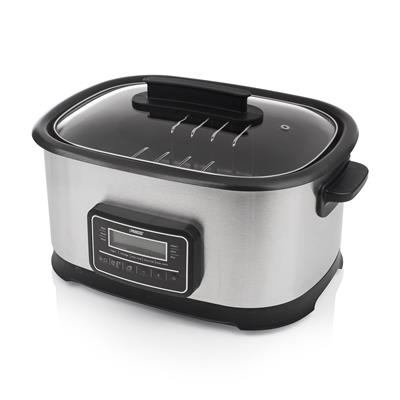 Princess 263000 Sous Vide & Multifunktionskocher