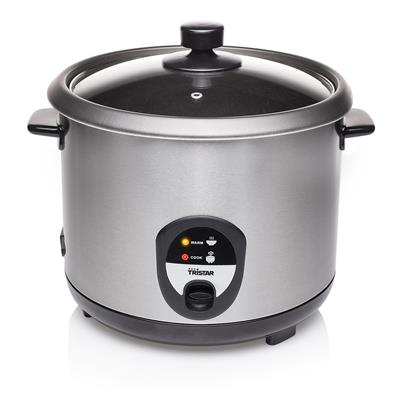 Princess 271951 Rice cooker