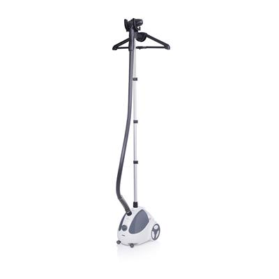 Princess 332834 Garment Steamer