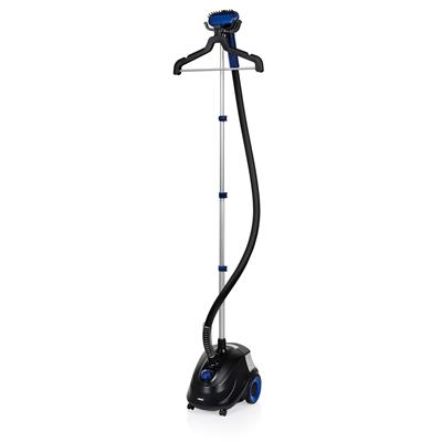Princess 332848 Garment Steamer