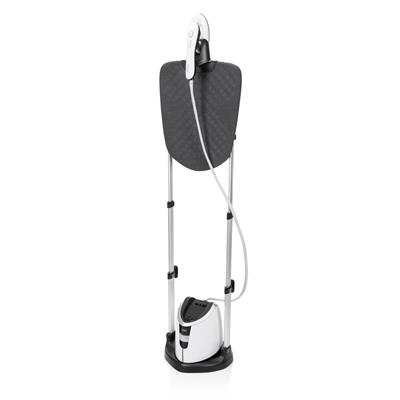 Princess 332850 Garment Steamer