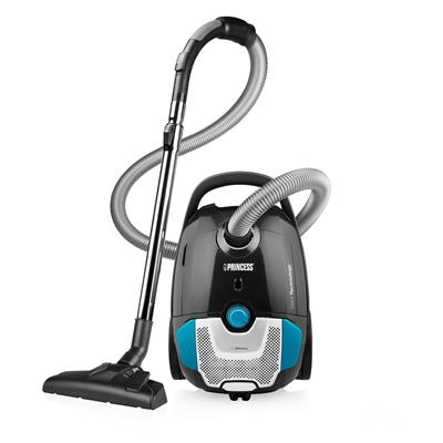 Princess 334990 Vacuum Cleaner