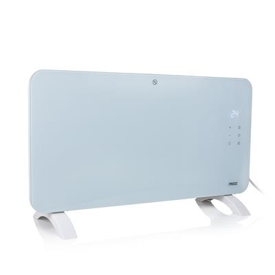 Smart Glass Panel Heater