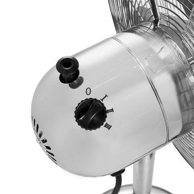 Princess 355953 Ventilator