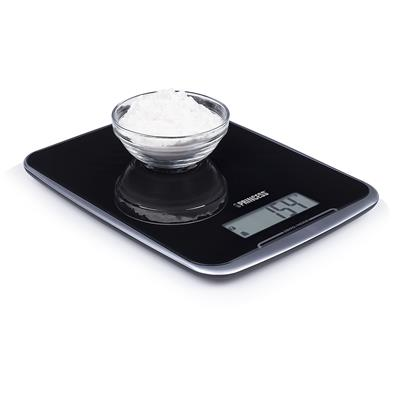 Princess 492958 Kitchen Scale