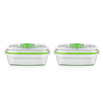 Princess 492984 Food Containers (large)