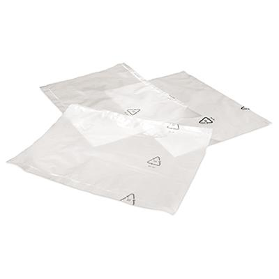 Princess 492997 Vacuum Sealer Bags