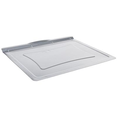Princess 112761 Crumb Tray