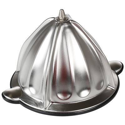 Princess 201860 Stainless steel cone