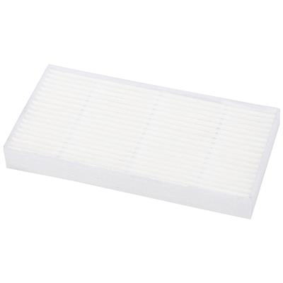 Princess 339000 HEPA filter for vacuum cleaner